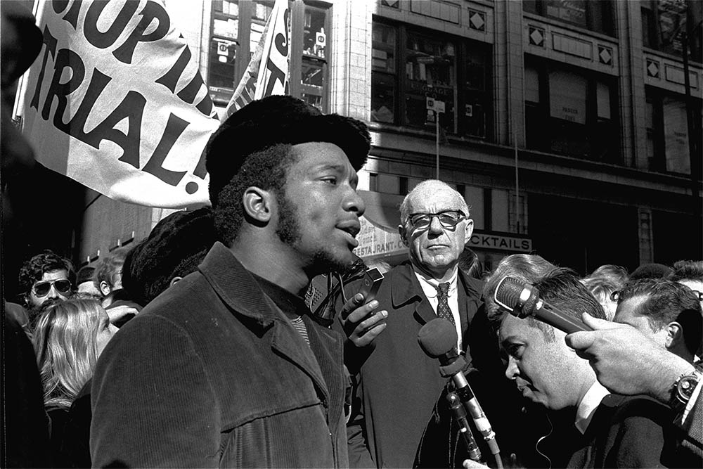 fred_hampton_1969-copy.jpg