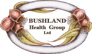 Bushland Health Group