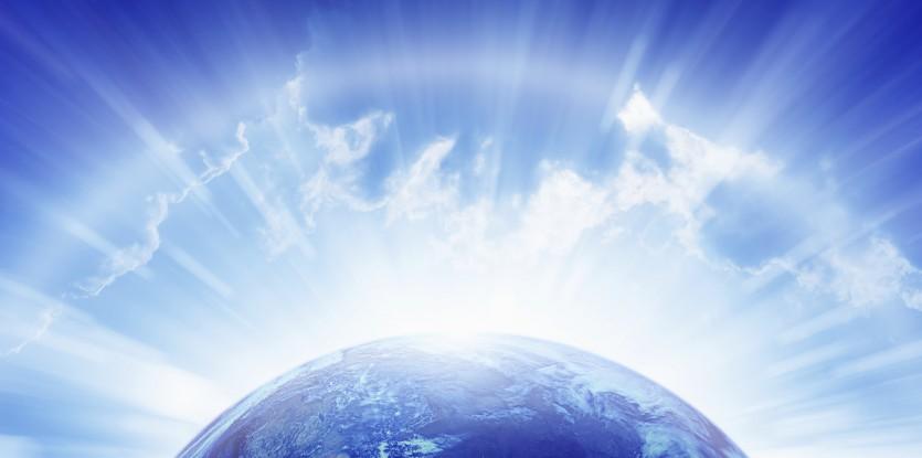 Kabbalah_uniting_heaven_and_earth1-835x415.jpg