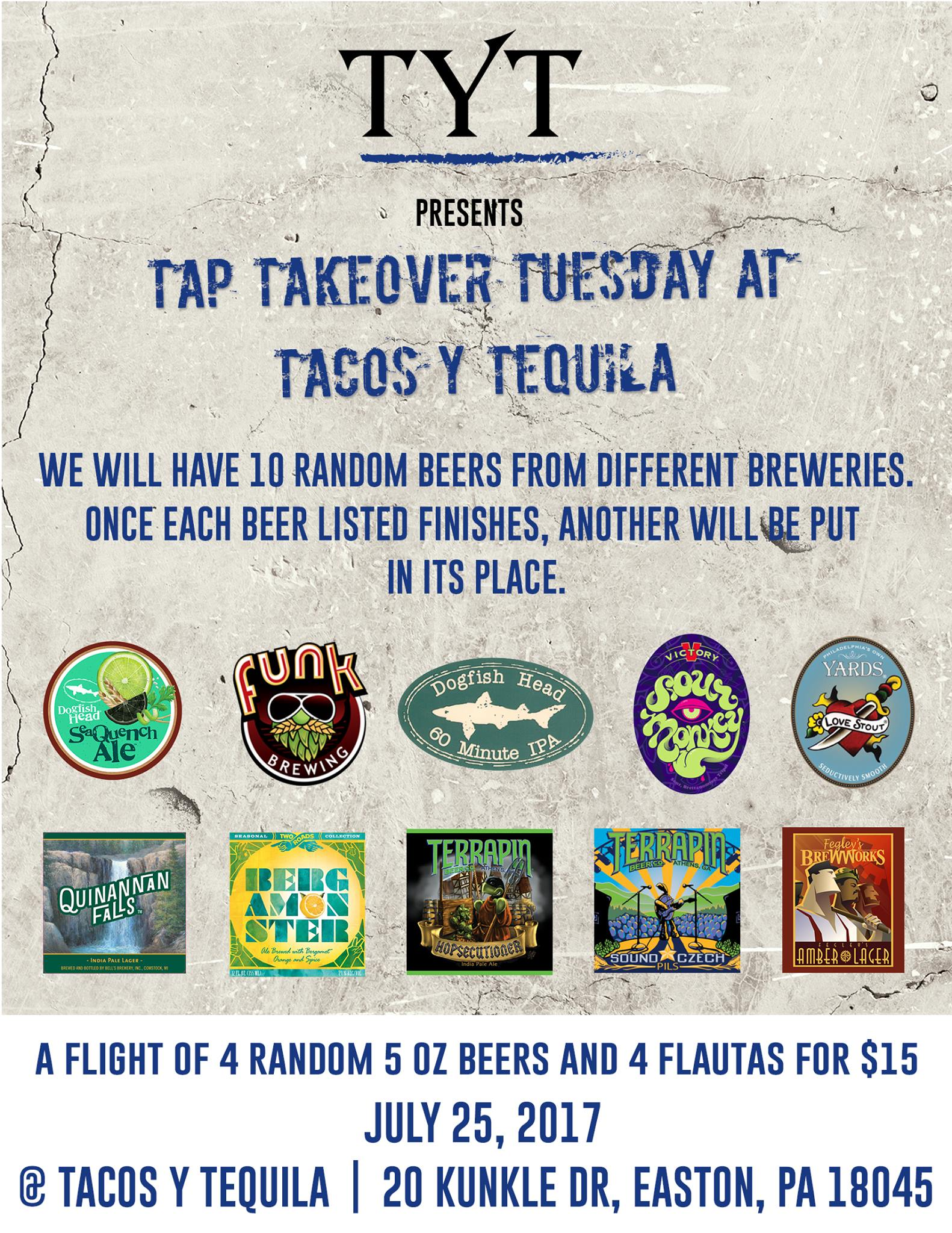 Tap Takeover Tuesday July 25.jpg