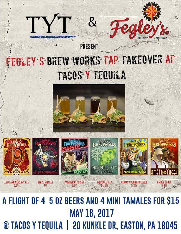 Tap Takeover May 16.jpg