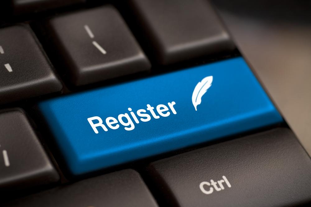 asdc register pic.jpg
