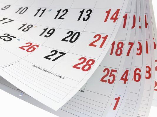 asdc calendar pic.jpg