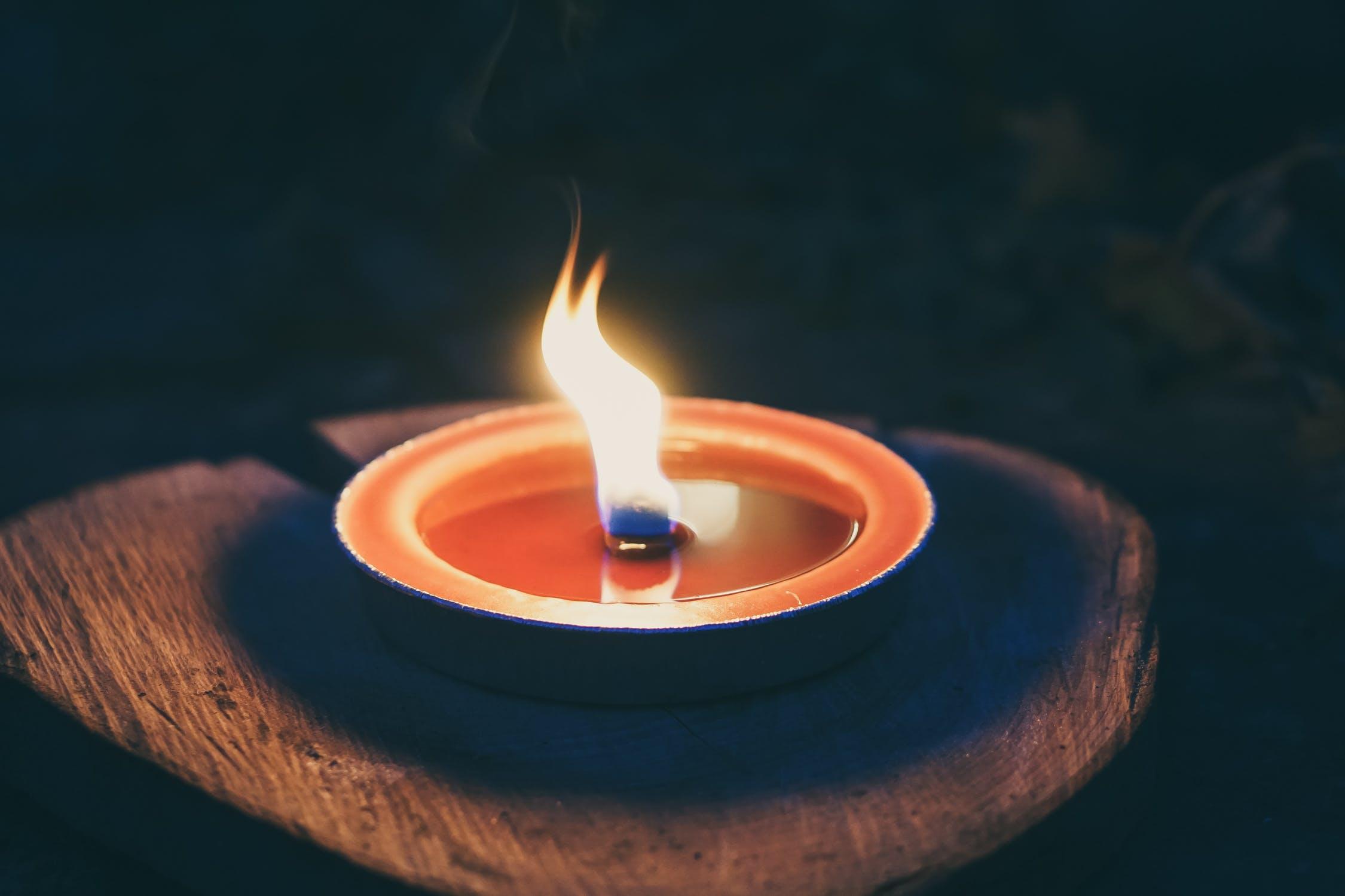 reno-ayurvedic-practitioner-learn-you-dosha-pita-summer.jpeg