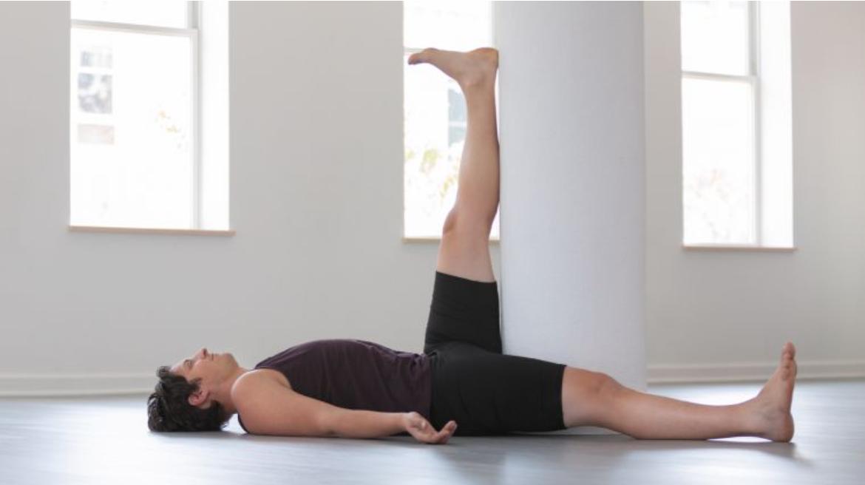 yoga-hamstring-stretch-ayurveda-reno.png