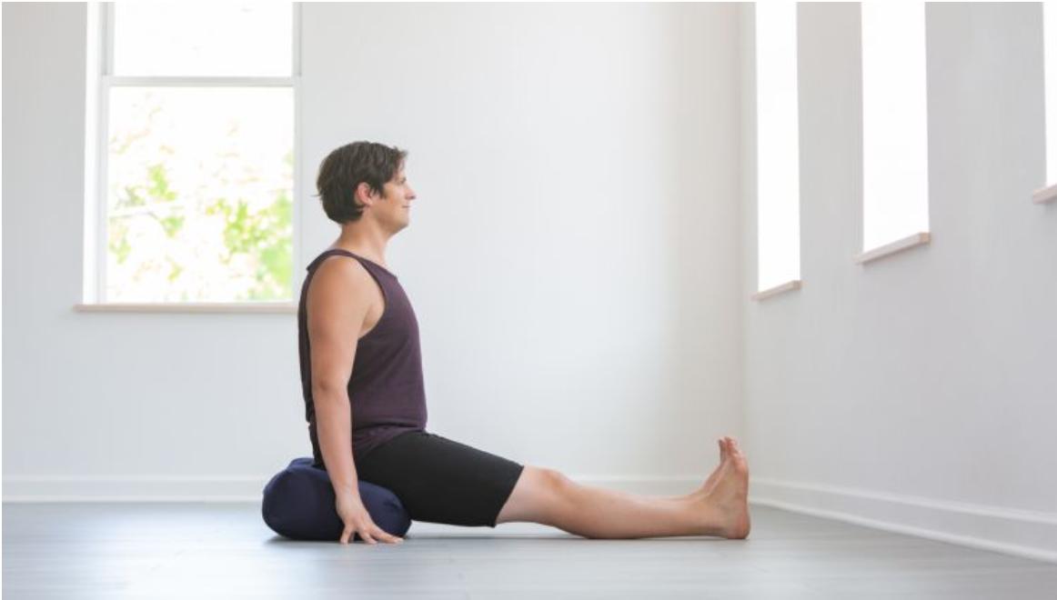 hamstring-stretch-reno-yoga-ayurvedic.png