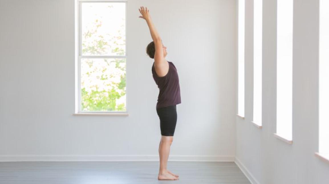 mountain-pose-yoga-ayurveda-reno.png