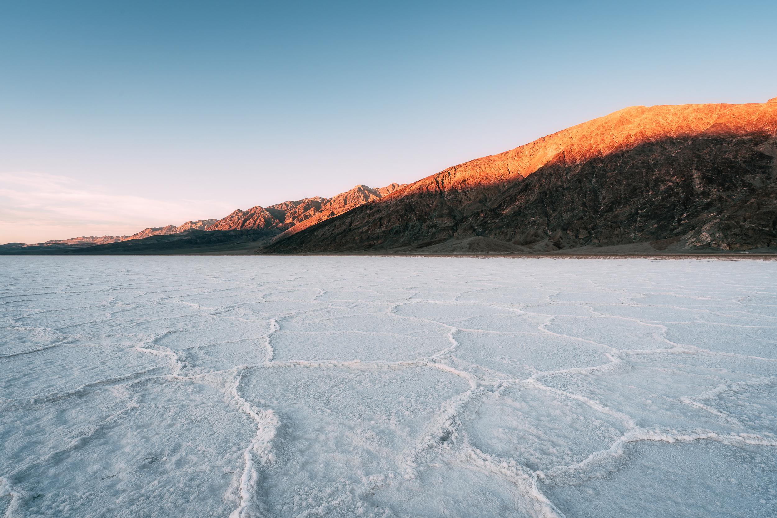 2018.09.23_Death_Valley-5844-Edit.jpg