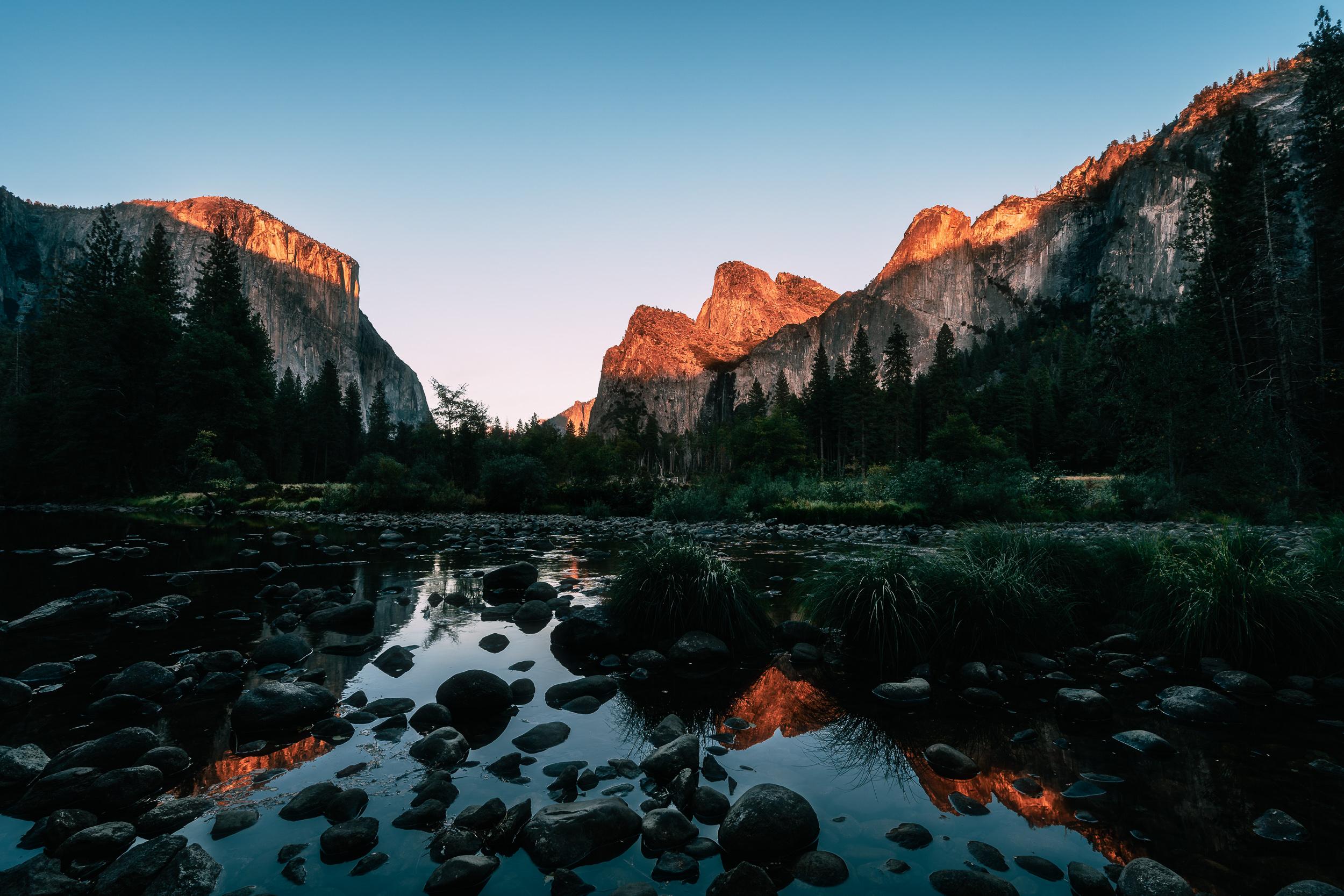 2018.09.25_California_En_Route_Yosemite-6116-Edit.jpg