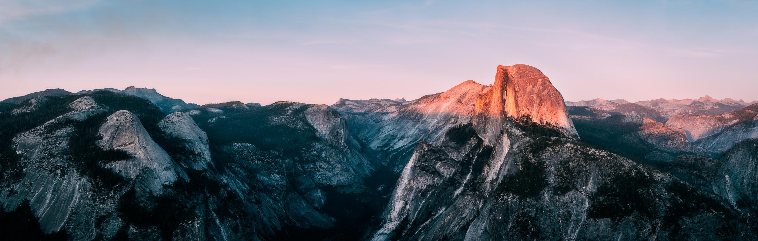 2018.09.26_Yosemite_Day1-6205-Pano-Edit.jpg