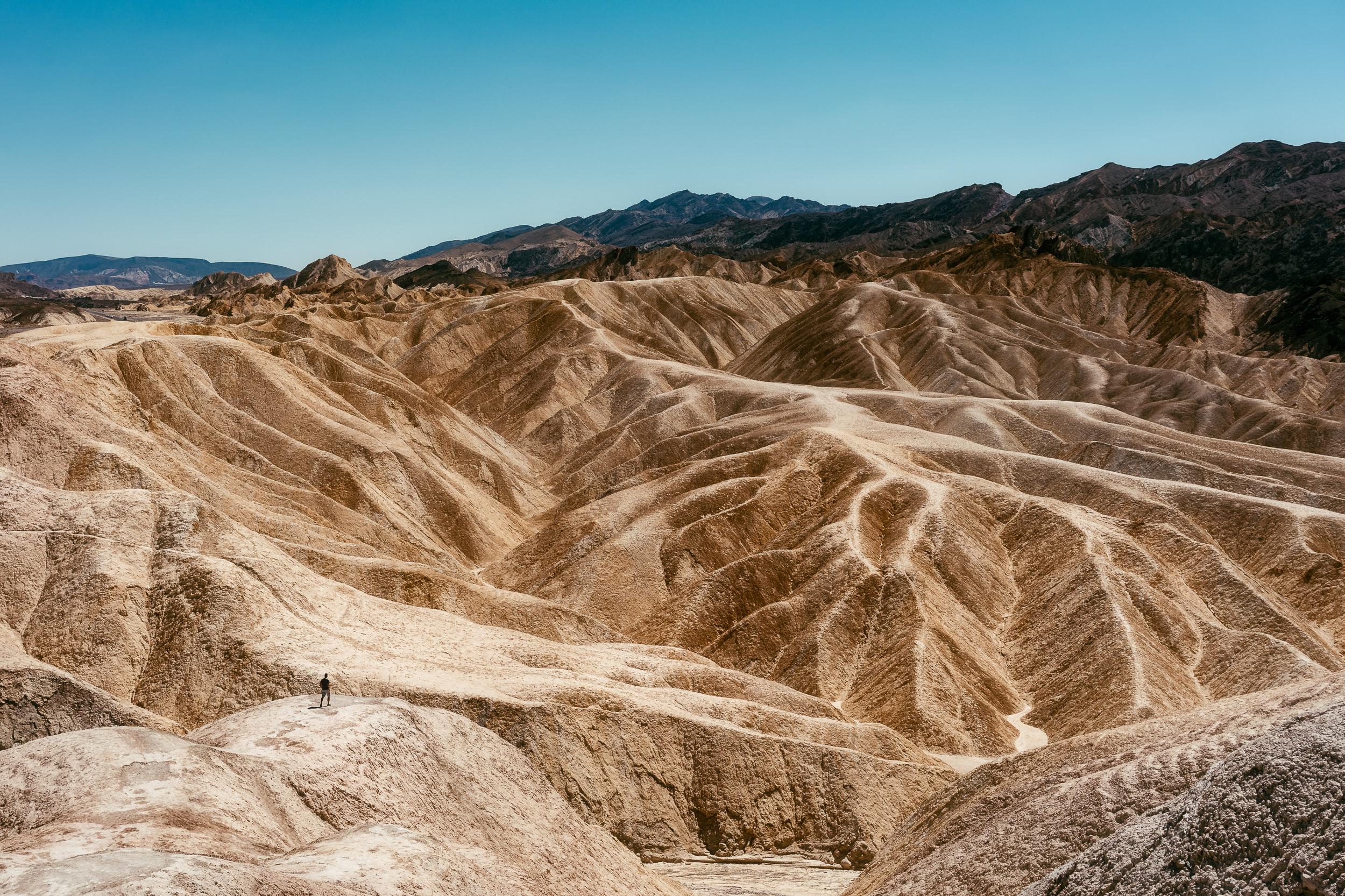 2018.09.23_Death_Valley-5680-Edit.jpg