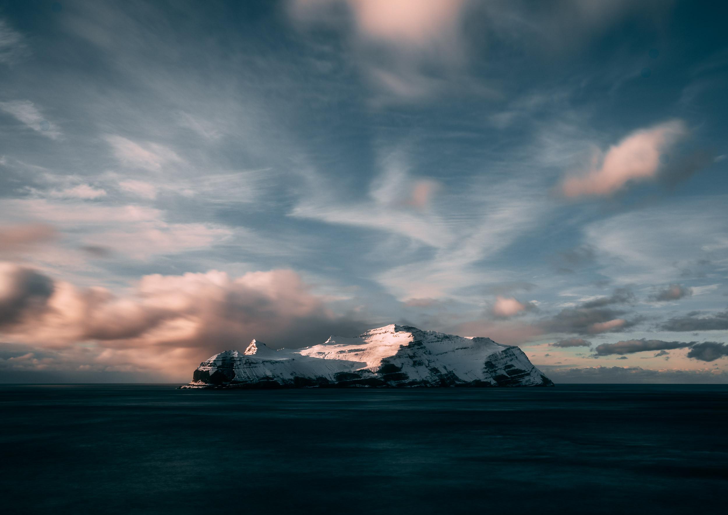 2019.02.03_Copenhagen_Faroe_Day01_En_Route_Klaksvik_A7III-7918-Edit.jpg