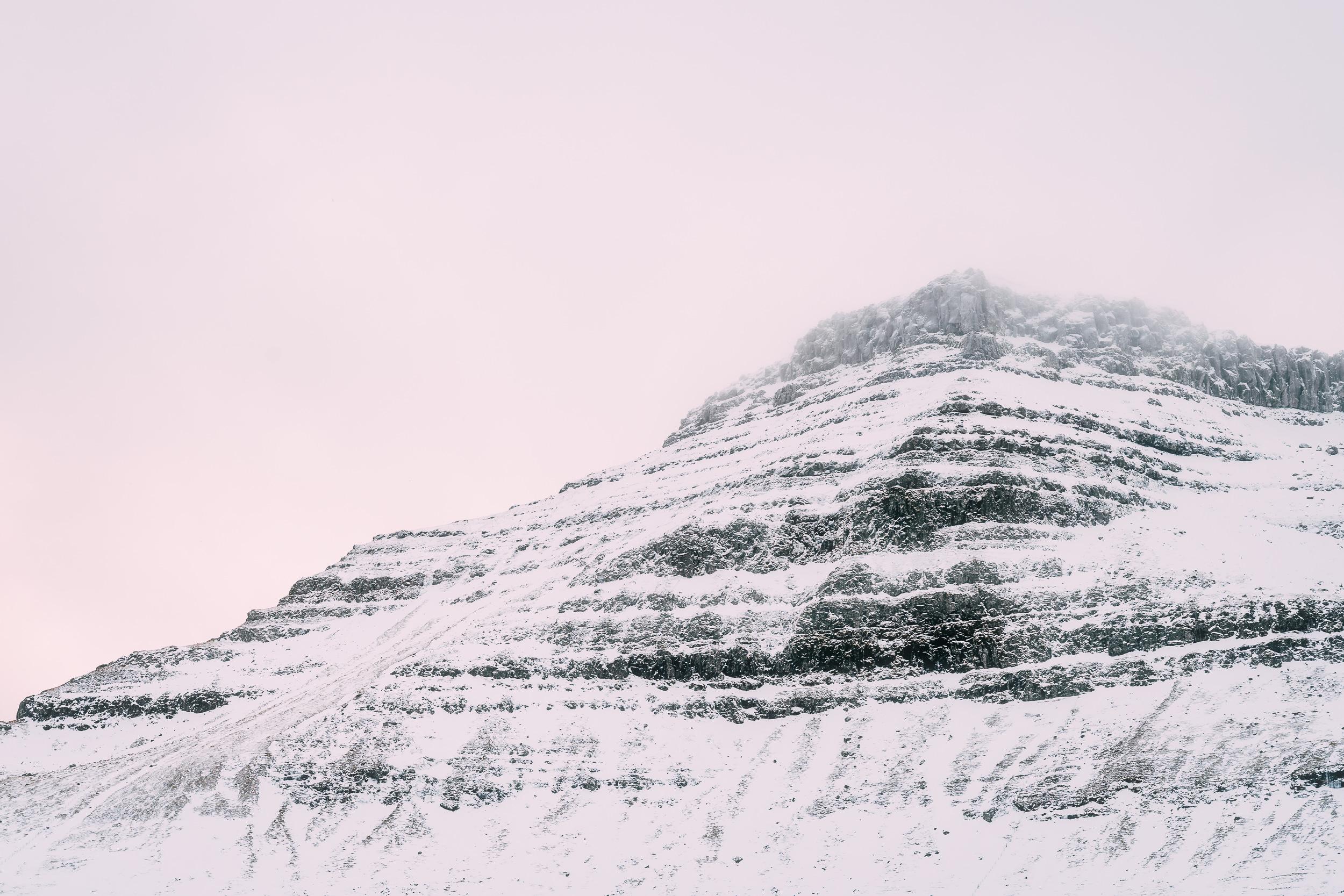 2019.02.04_Faroe_Kalsoy_Hike-8026-Edit.jpg
