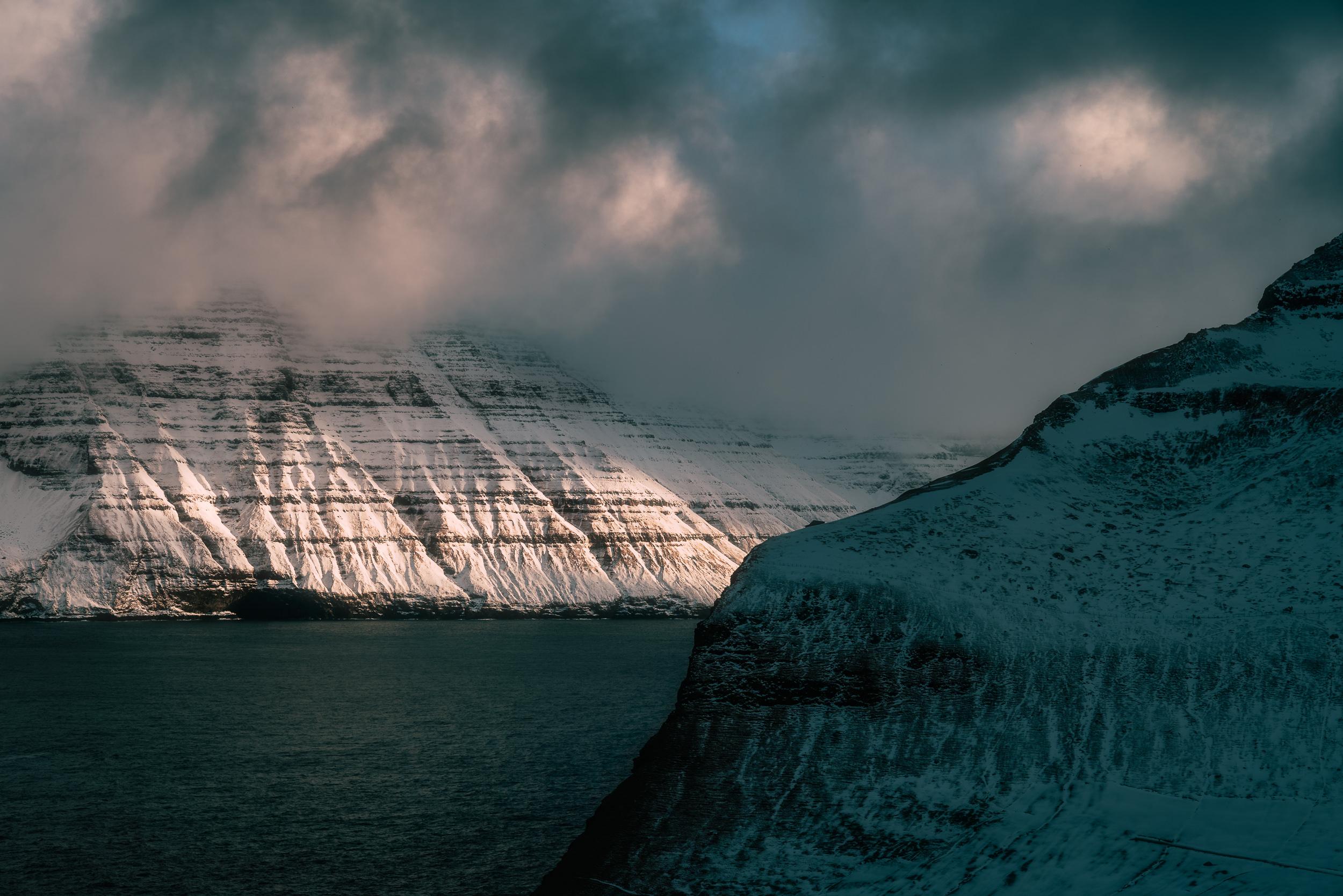 2019.02.04_Faroe_Kalsoy_Hike-8451-Edit.jpg