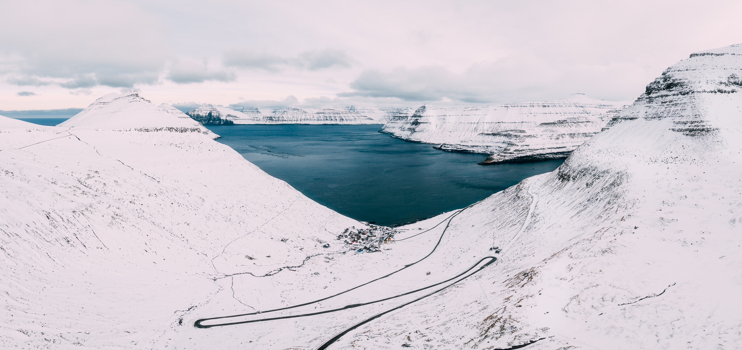 2019.02.05_Faroe_Gjogv_Mavic-0001-15-Pano-Edit.jpg