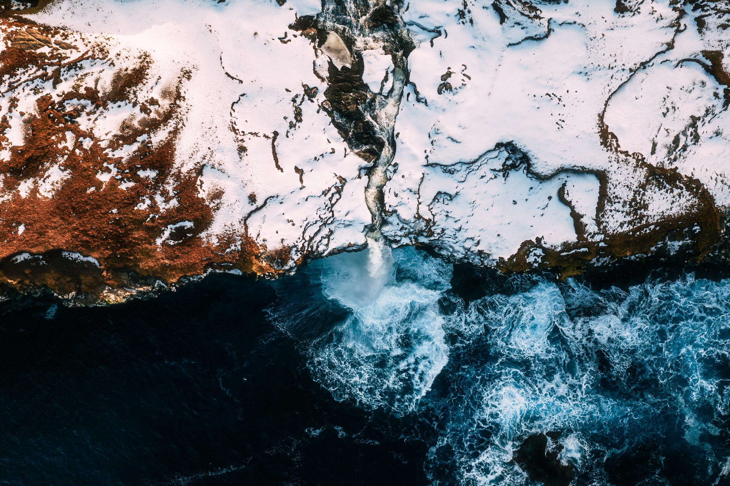 2019.02.06_Faroe_Coast_Eysturoy_Hike_Mavic-0238-Edit.jpg