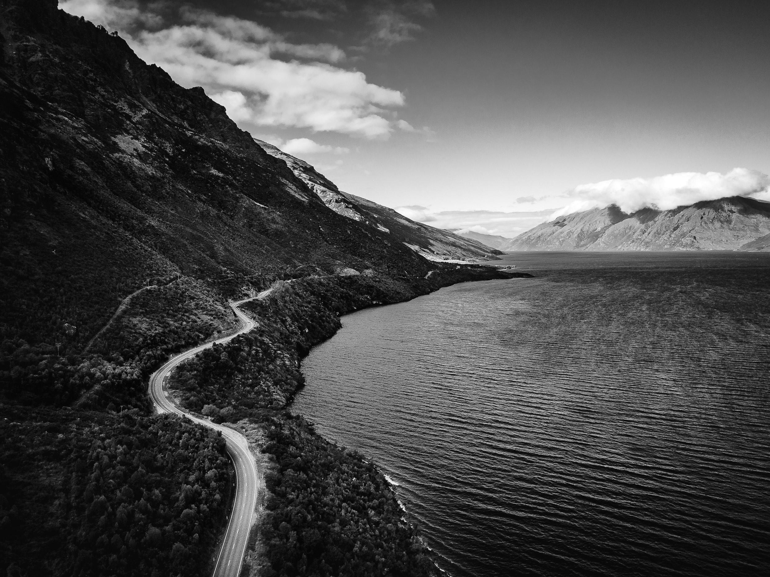2018.03.10_NZ_en_route_Milford-0544-HDR-Edit.jpg