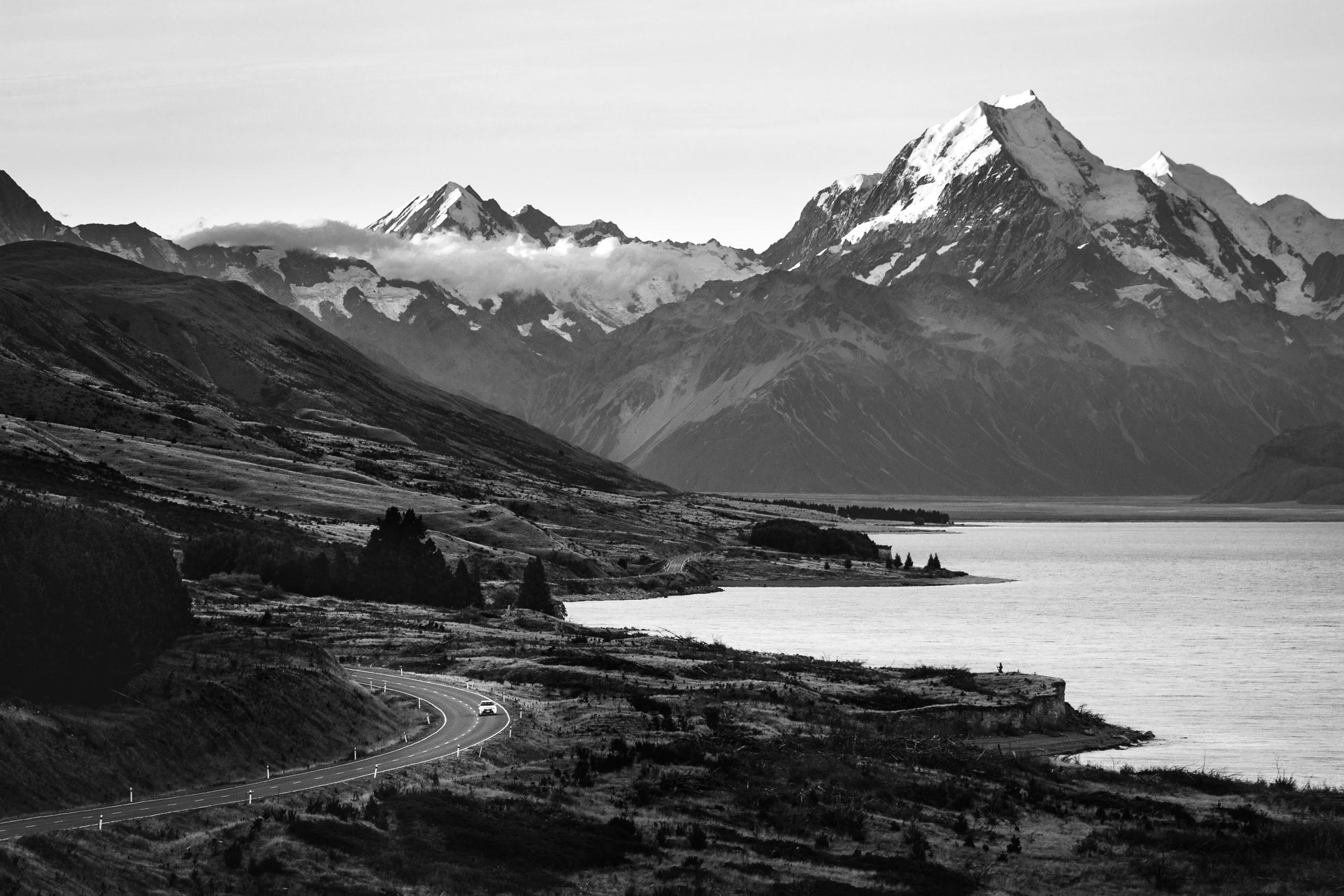 2018.03.11_NZ_en_route_Twizel-9374-Edit.jpg