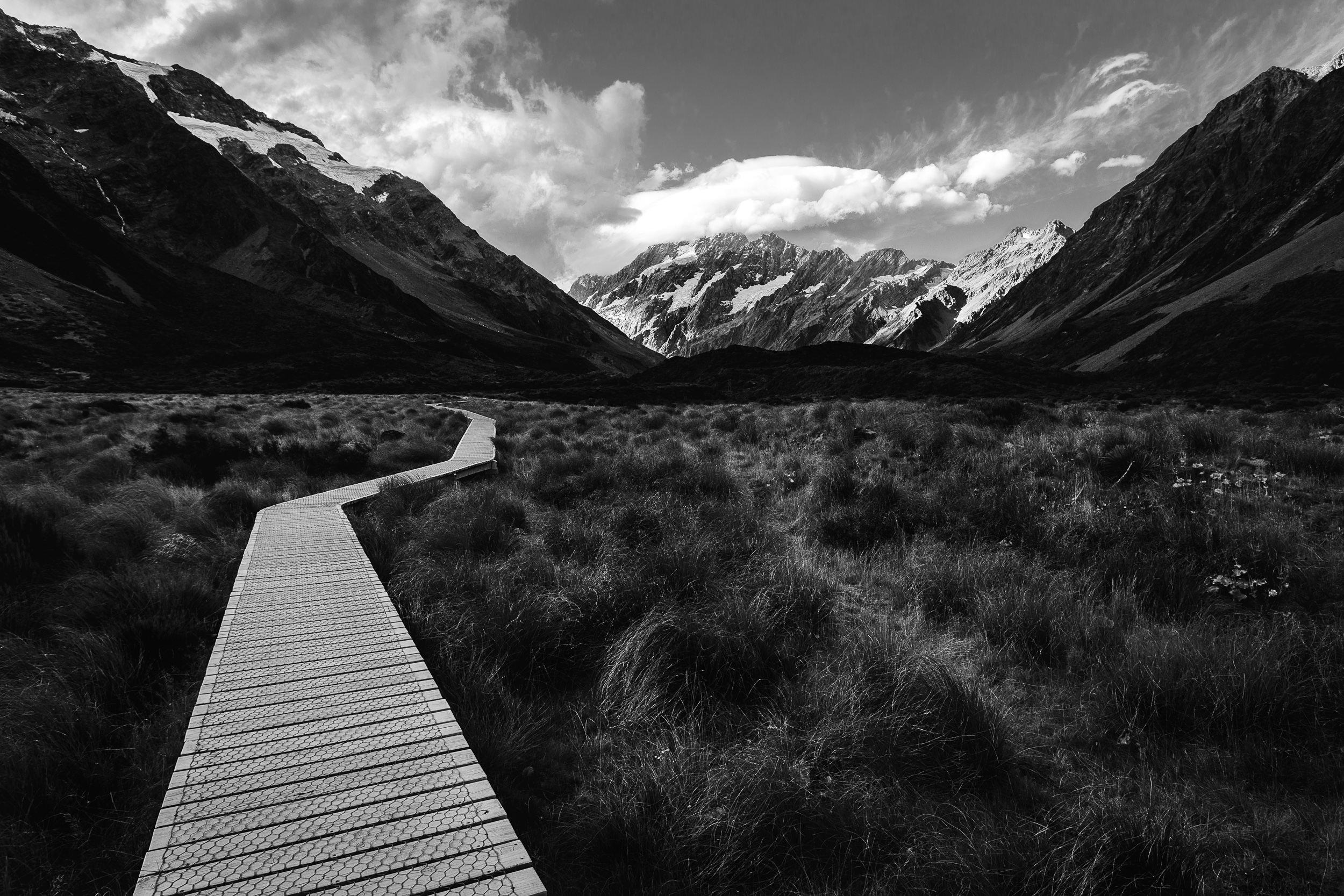 2018.03.12_NZ_Hooker_Lake-9939-Edit.jpg