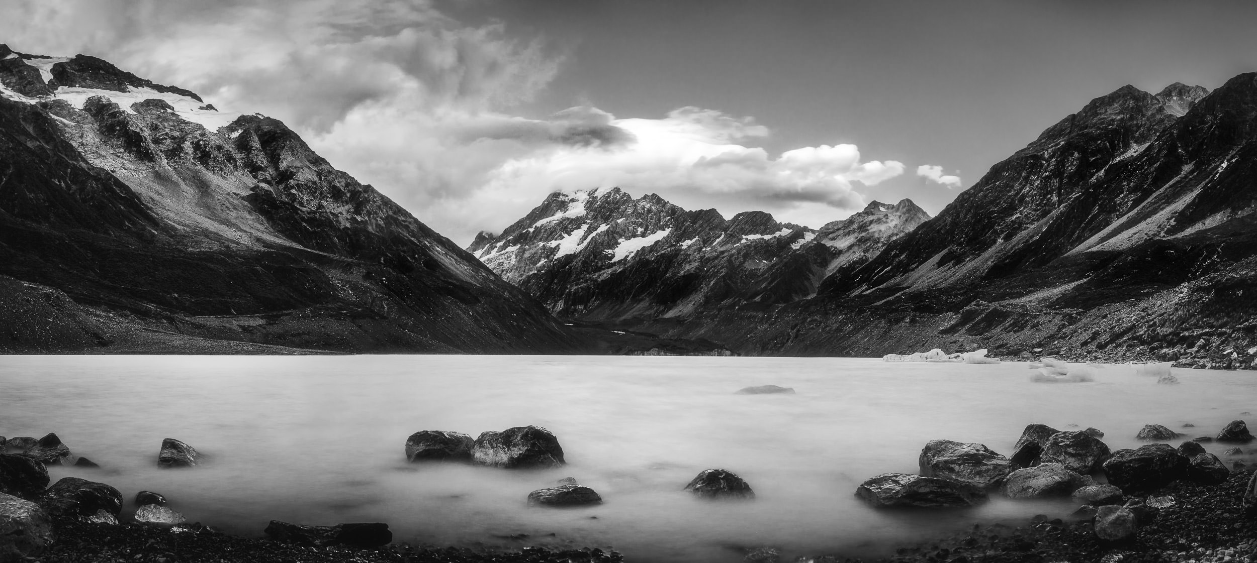 2018.03.12_NZ_Hooker_Lake-0212-Pano-1 copy-1.jpg