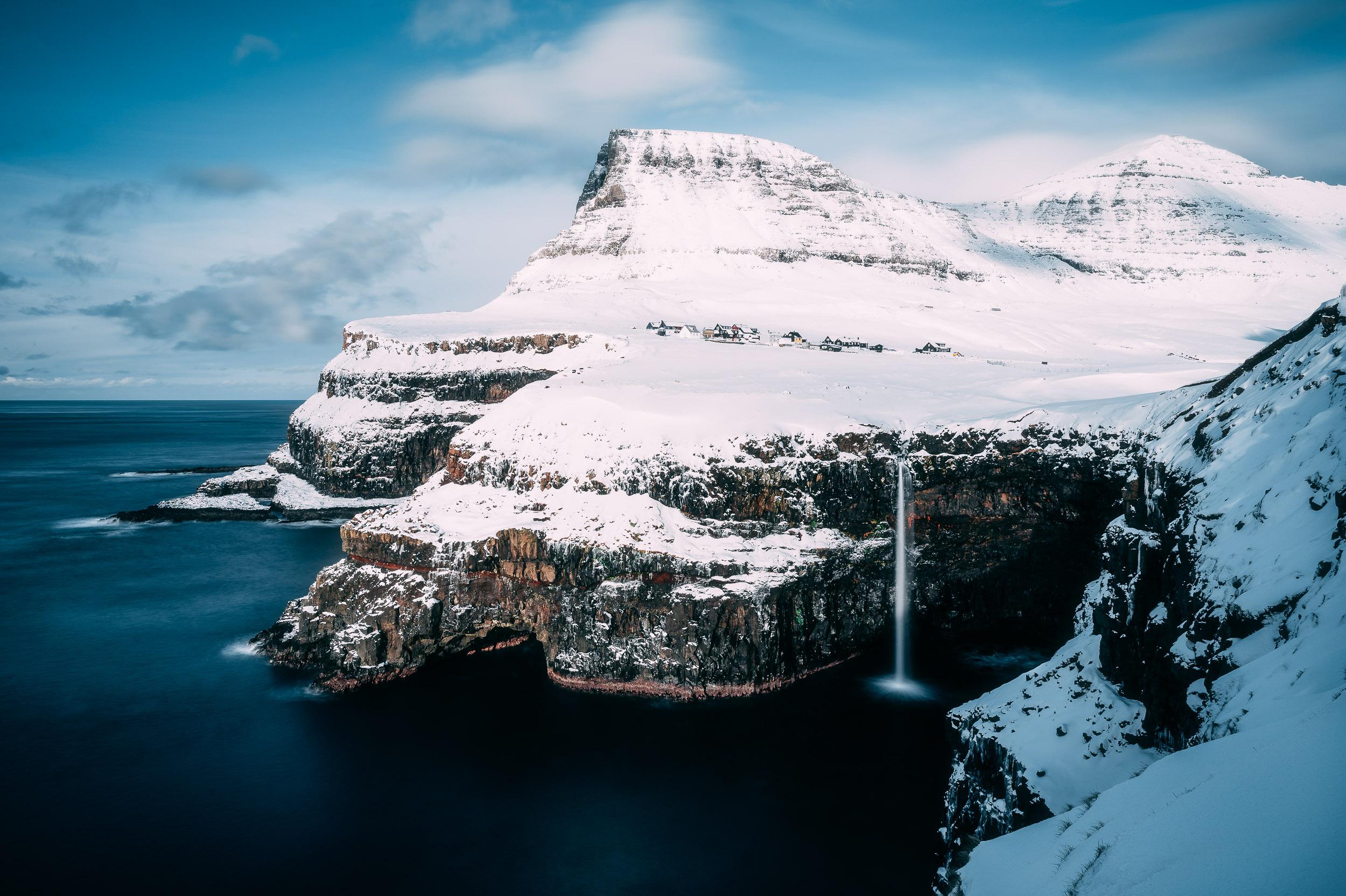 2019.02.03_Copenhagen_Faroe_Day01_En_Route_Klaksvik_A7III-7916-Edit-Edit.jpg