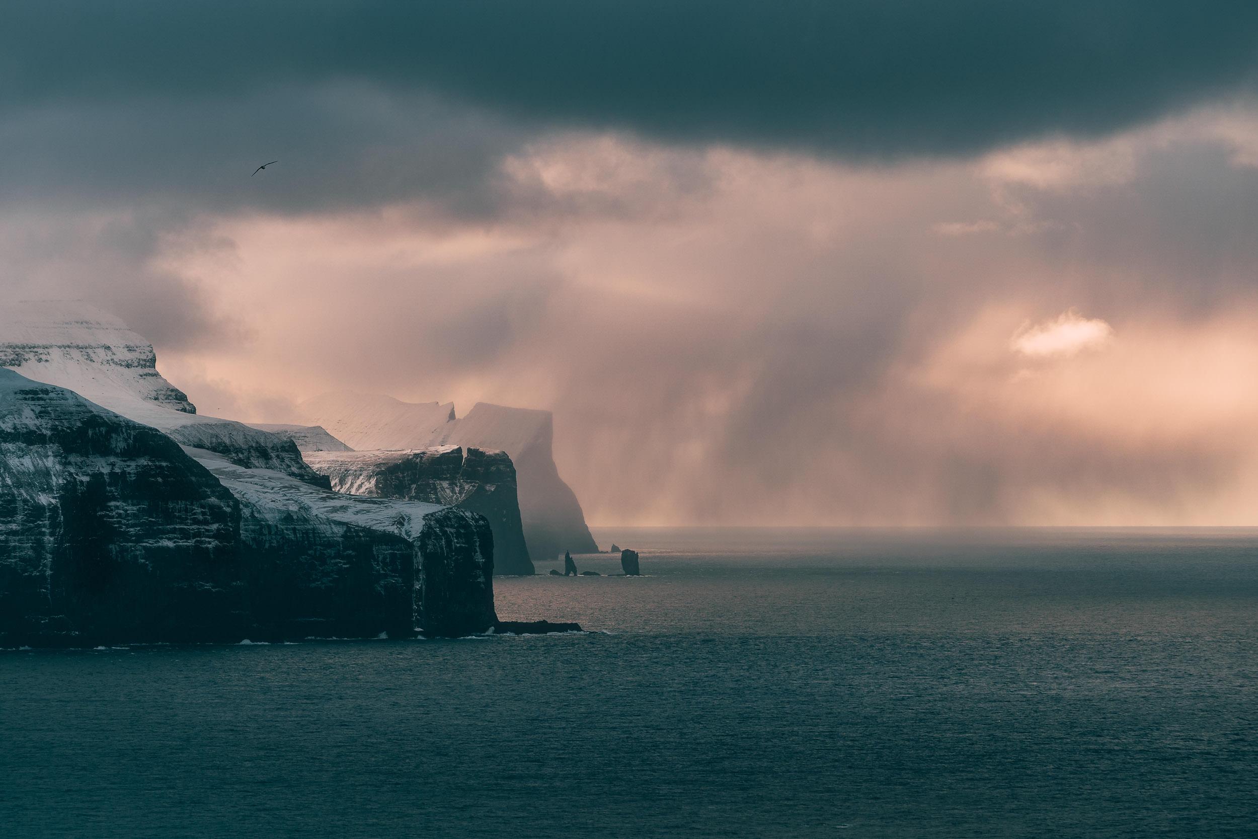 2019.02.04_Faroe_Kalsoy_Hike-8358-Edit.jpg