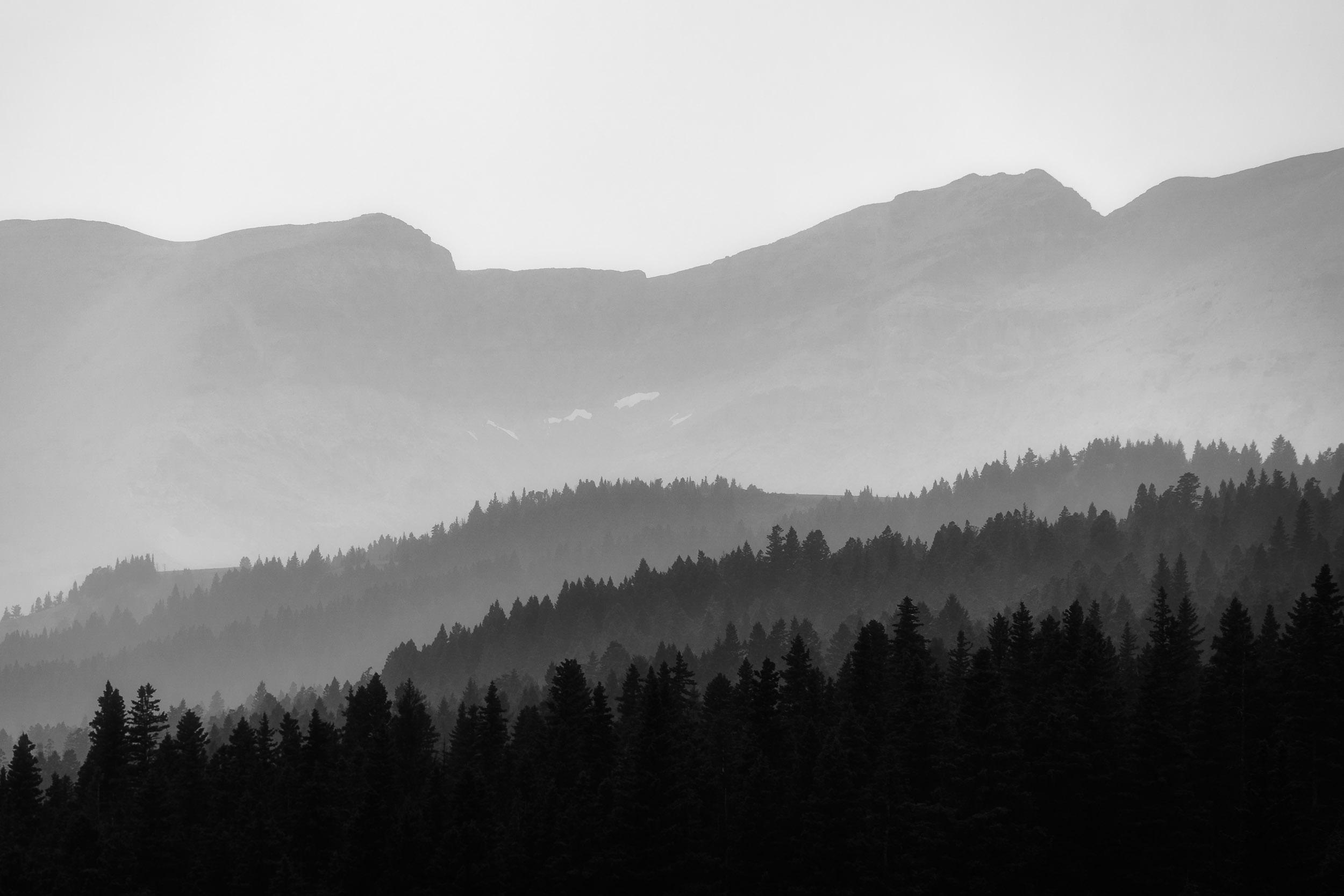 2018.08.11_Montana-4901-Edit.jpg