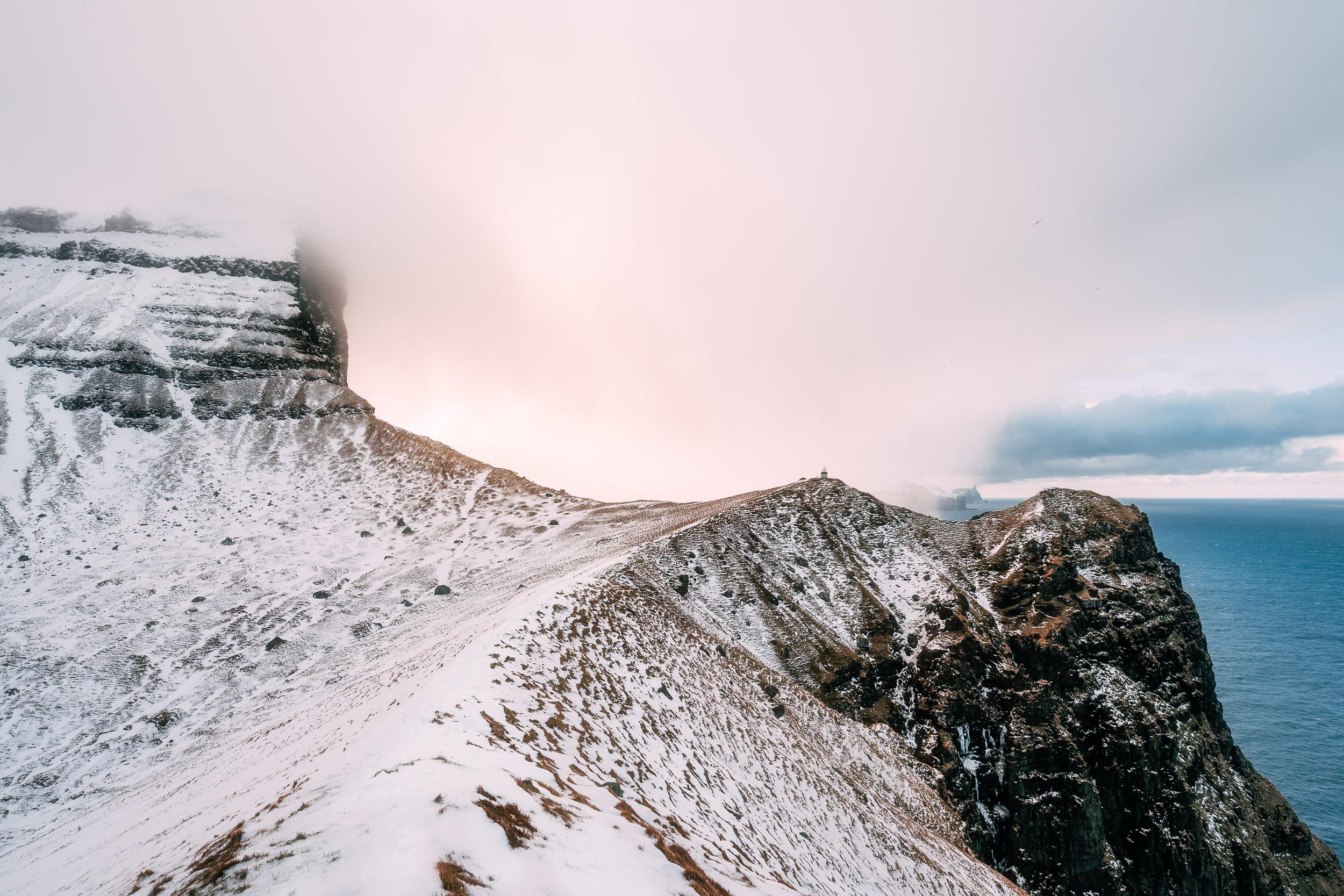 2019.02.04_Faroe_Kalsoy_Hike-8080-Edit.jpg