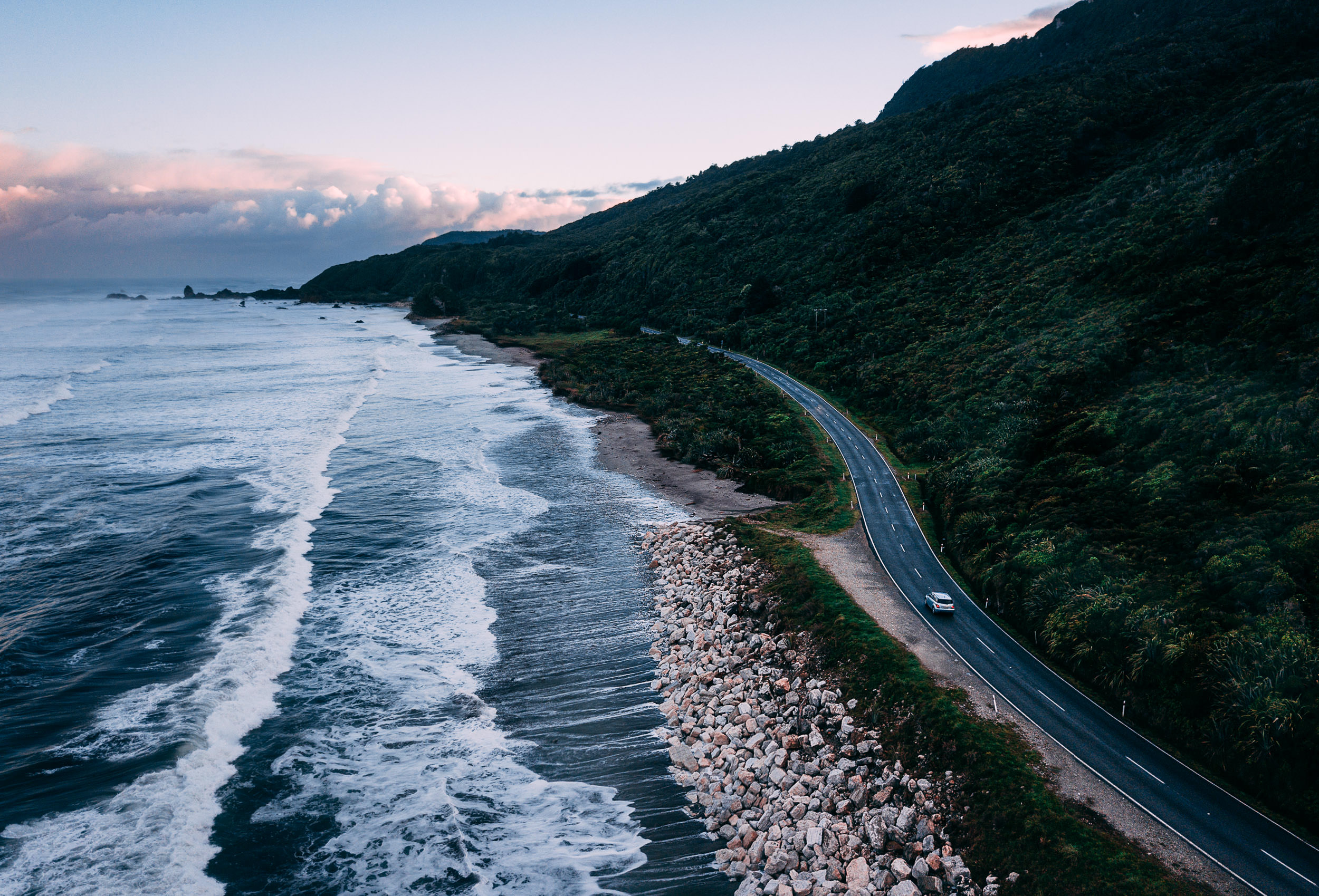 2018.03.14_NZ_Punakaiki_Mavic-0828-1 copy-1 copy.jpg