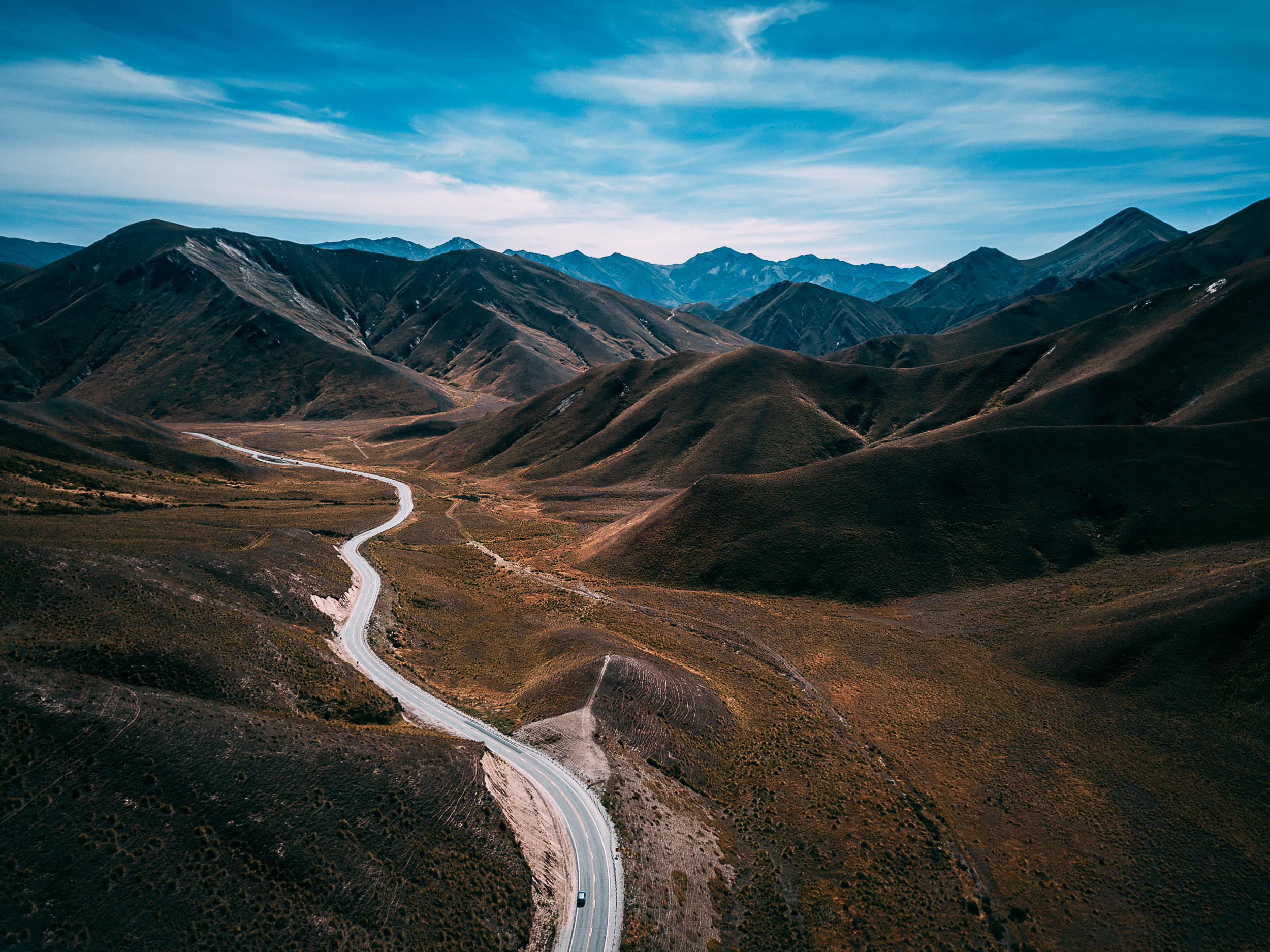 2018.03.11_NZ_en_route_Twizel_Mavic-0664-HDR-Edit.jpg