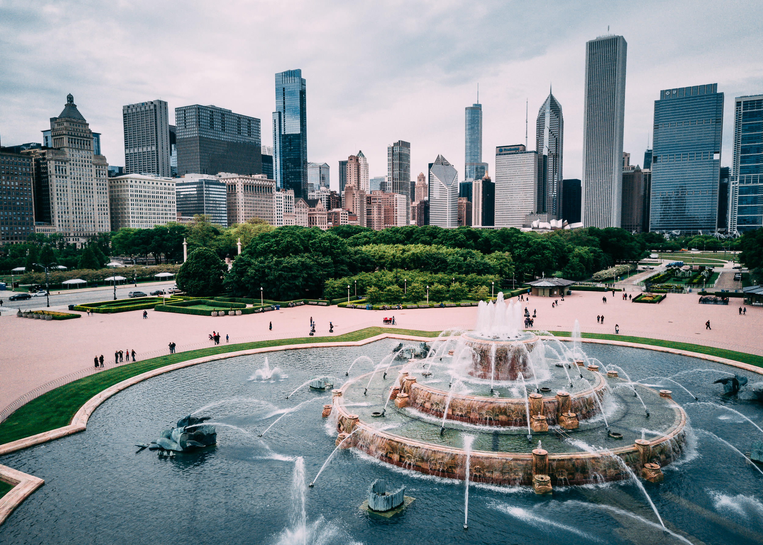 2017.05.26_Mavic_Buckingham_Fountain_Navy_Pier-0020.jpg