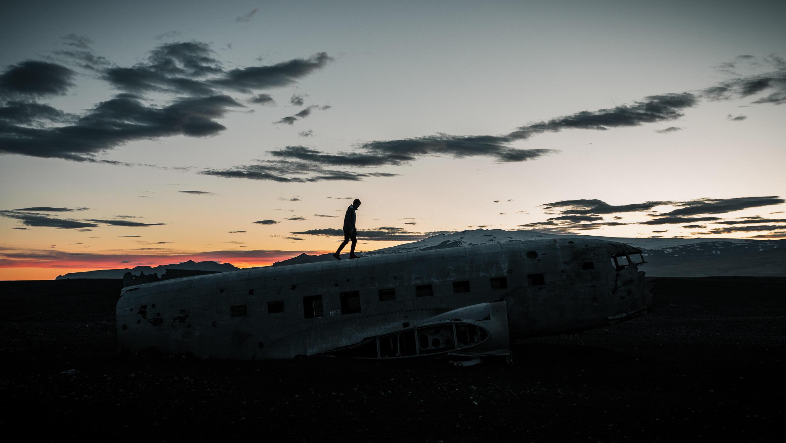 2016.07.03_Iceland_D2.5_Skogafoss_White_Portraits_Plane-8403.jpg