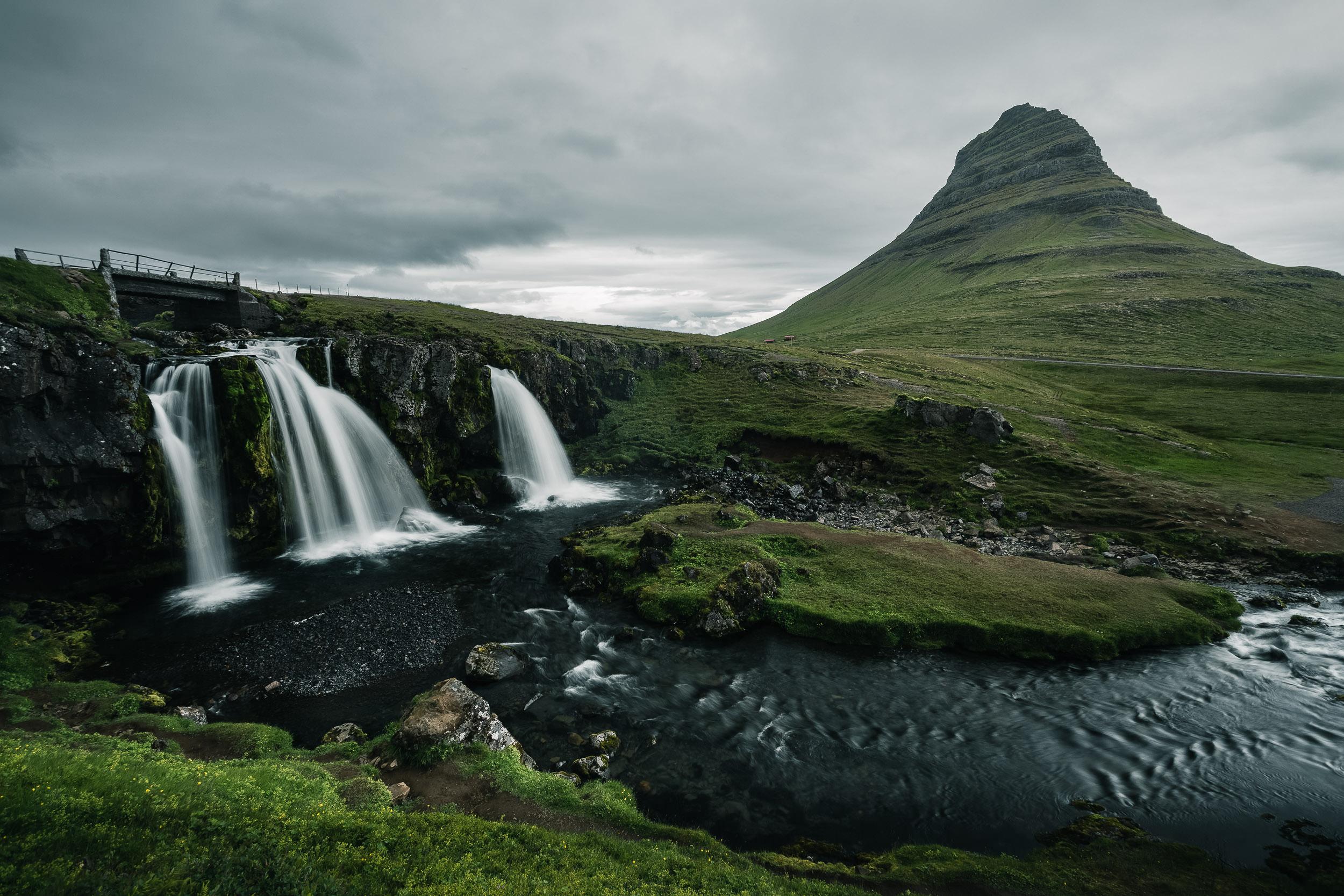2016.07.09_Iceland_D7_Kirkjufell_ Londrangar-9041-Edit.jpg