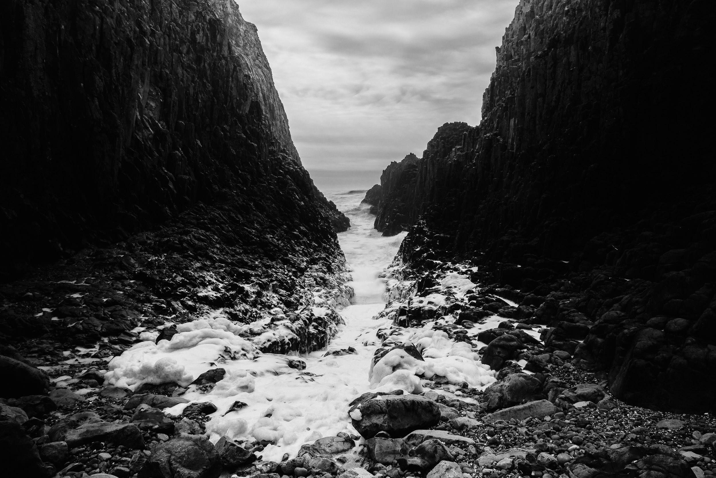 2015.10.23_Devils_Churn_Cape_Perpetua_Thors_Well-3950.jpg