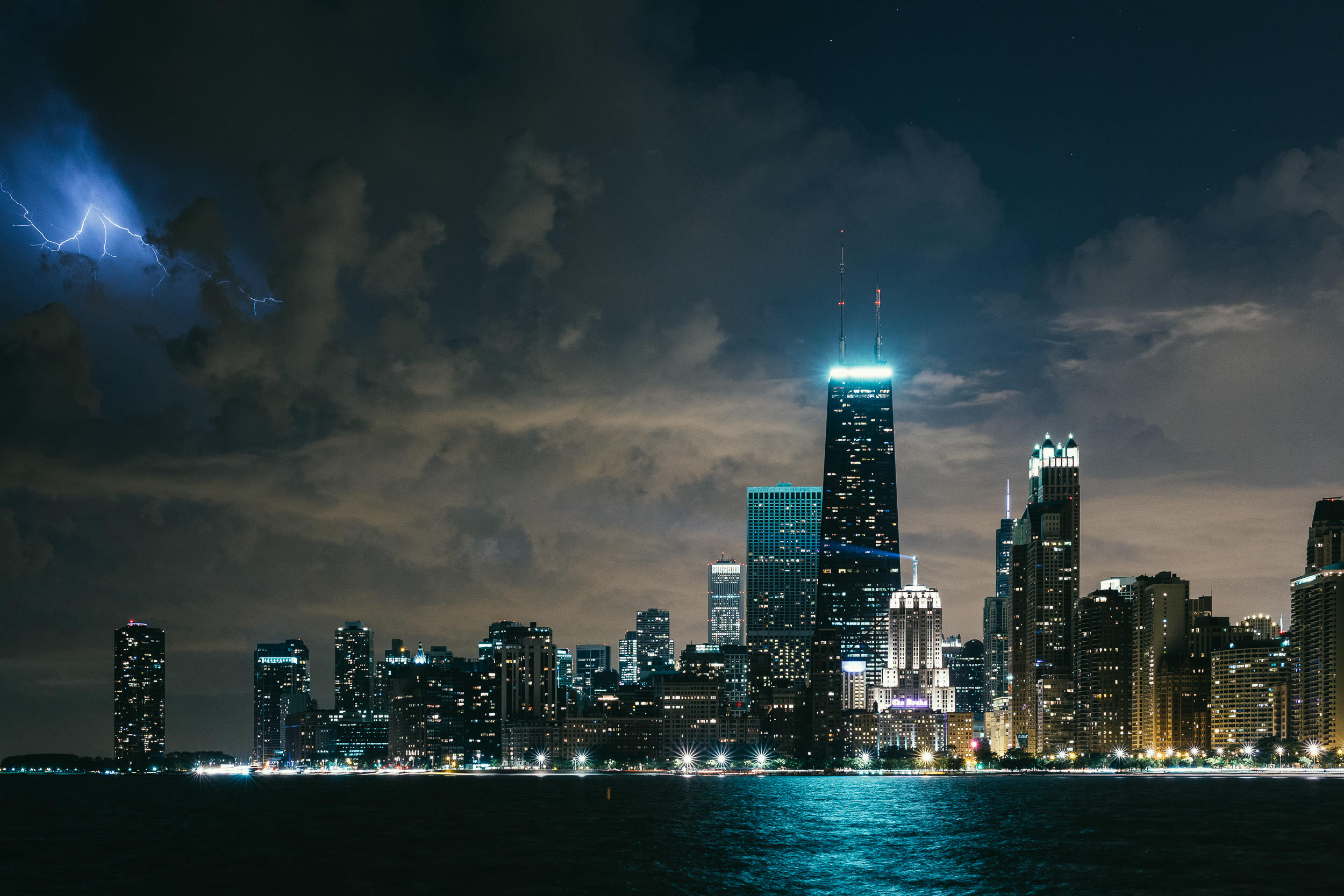 2015.07.17_Lakefront_18th_St_Planetarium_Navy_Pier_Ride-0207.jpg