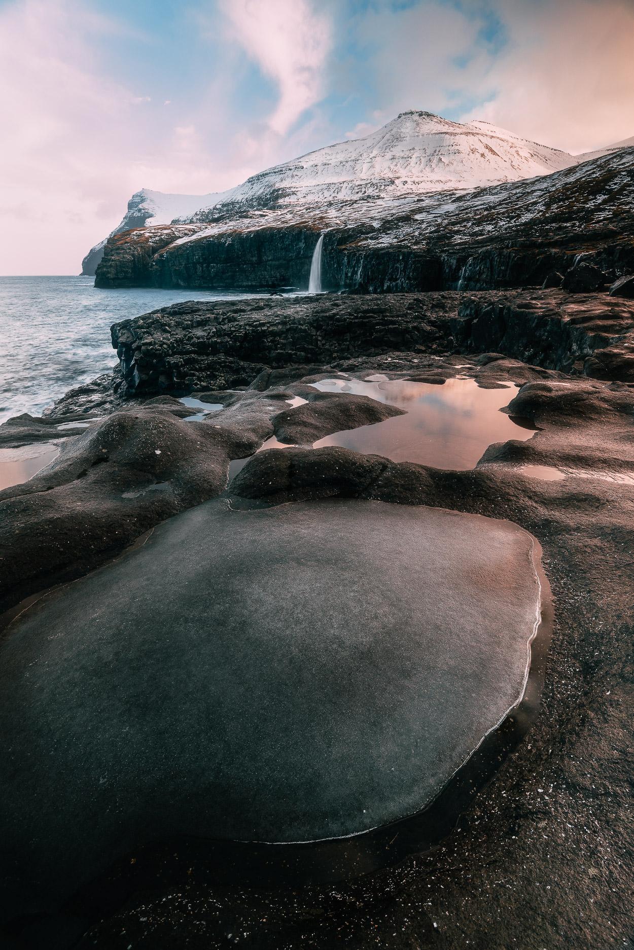2019.02.06_Faroe_Coast_Eysturoy_Hike_A7III-8672-Edit-Edit.jpg
