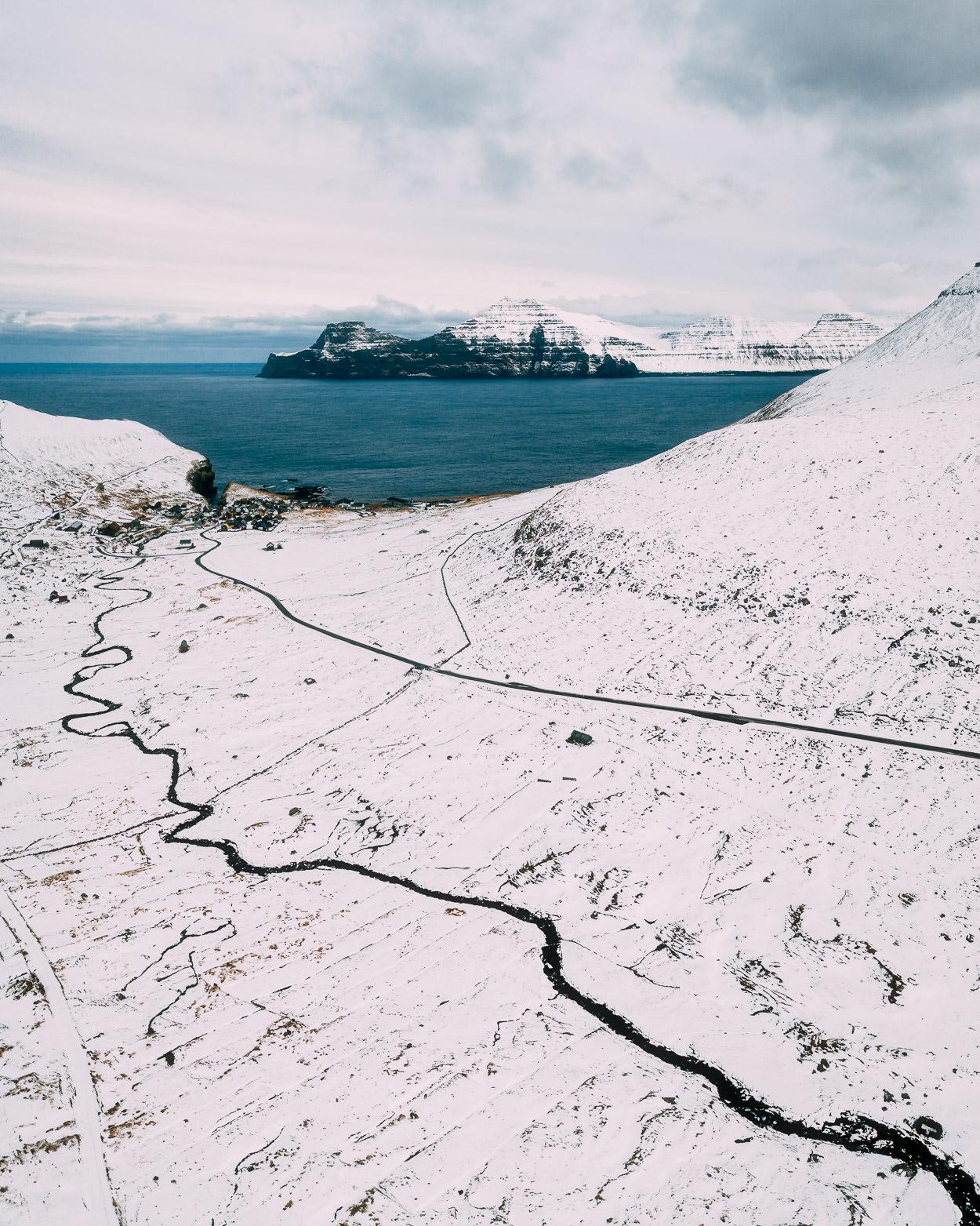 2019.02.05_Faroe_Gjogv_Mavic-0003-22-Pano-Edit.jpg
