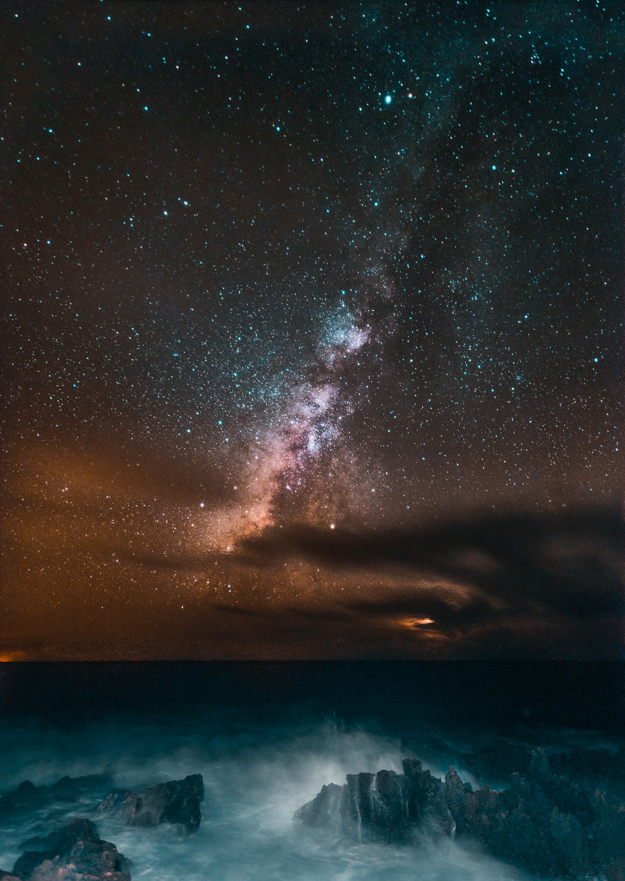 2017.10.22_Hawaii_Big_Island_Southwest_Snorkeling_&_Milky_Way-5048-Edit.jpg