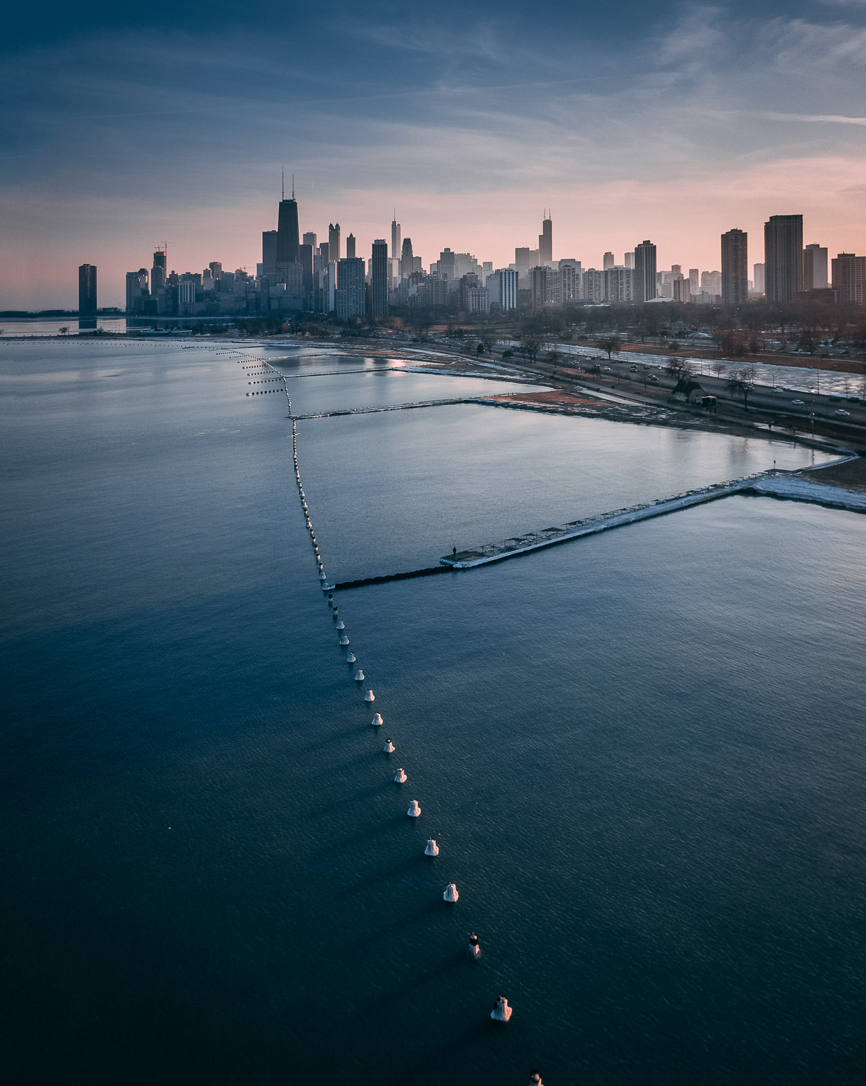 2018.01.20_Mavic_Fullerton_Harbor-0087-HDR-Edit.jpg