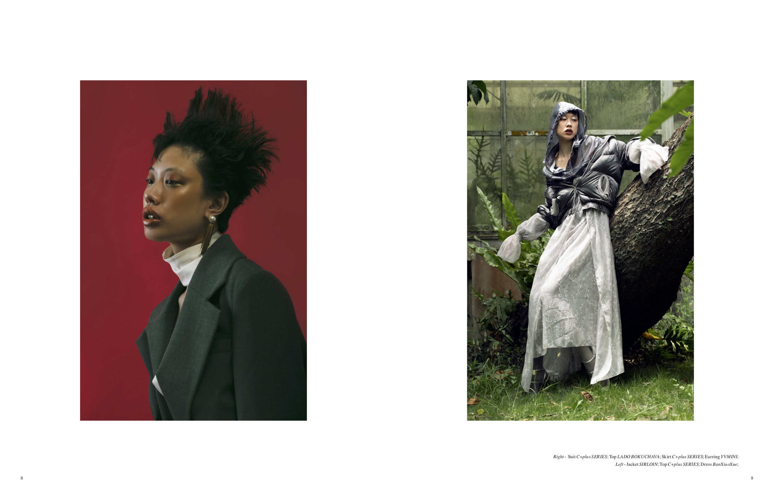 FLANELLE MAGAZINE - MODERN NOSTALGIA EDITION_FINAL2(Spreads)2.jpg
