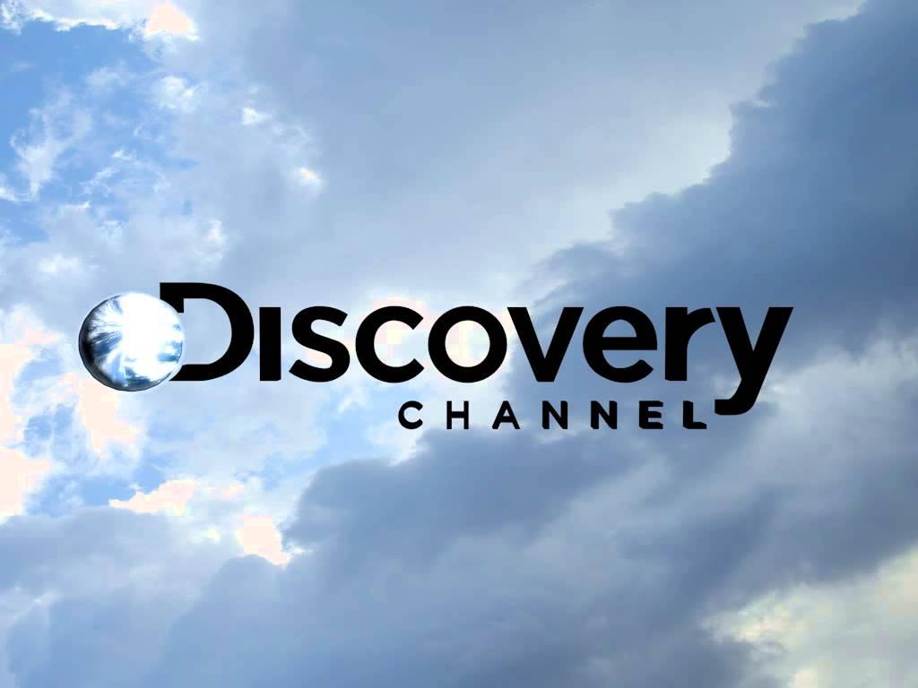 discoveryyy.jpg