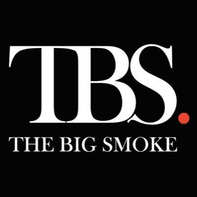 TBS.jpeg
