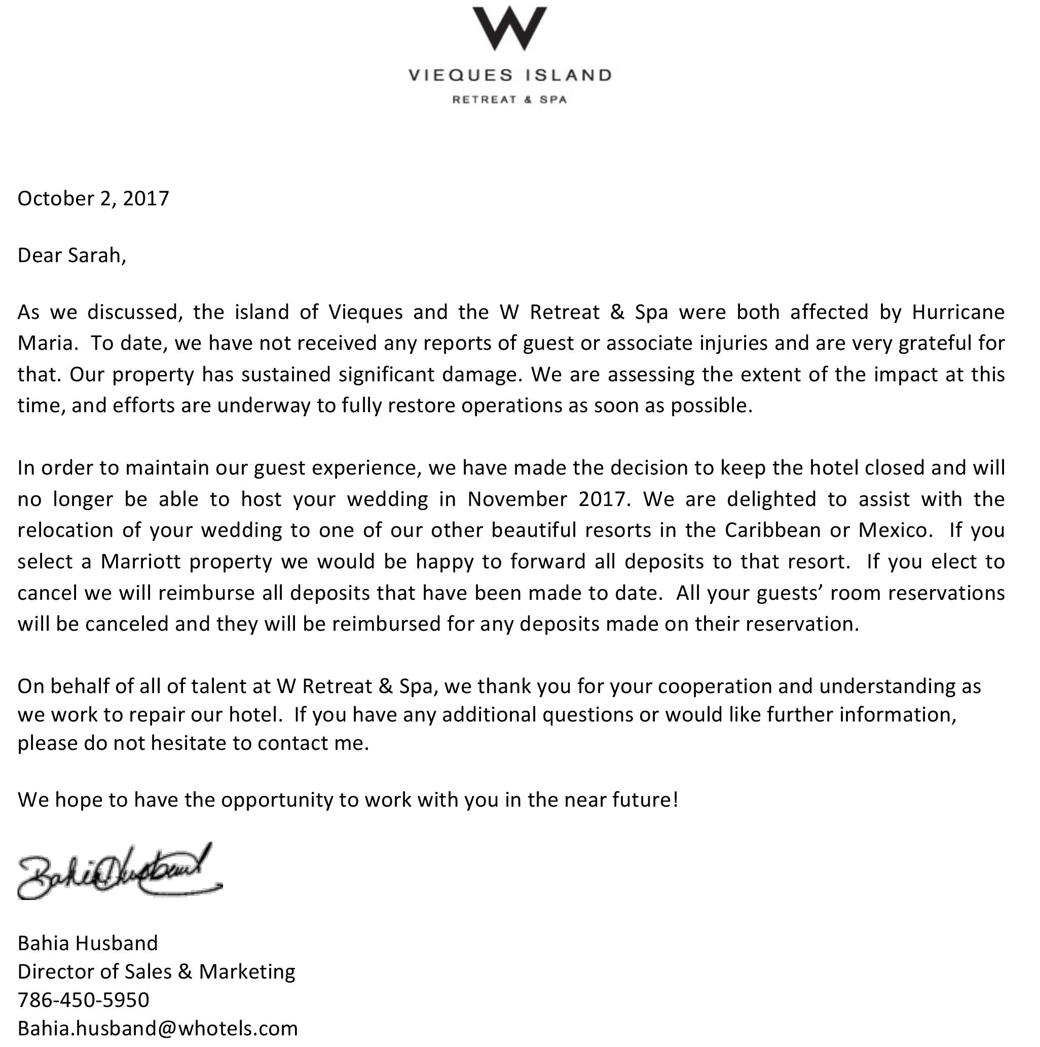 Ridgway & Swartz Wedding Cancellation Letter.jpg