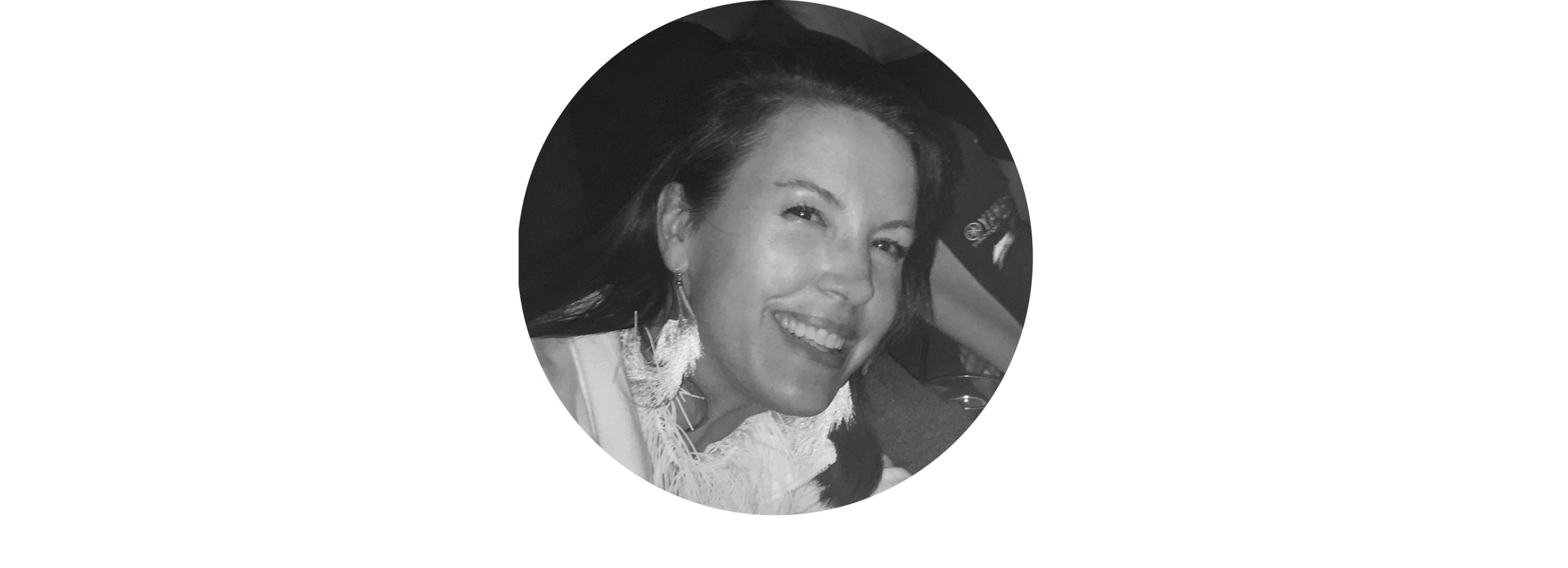 Annie Snider Portrait Round.jpg