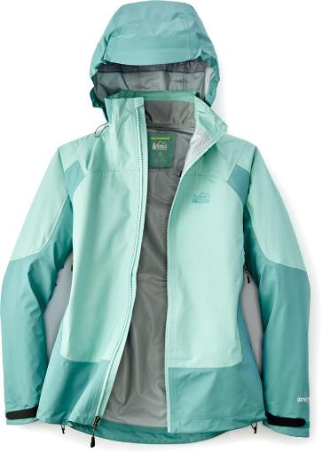 $279.00 - REI Stormbolt GTX Jacket