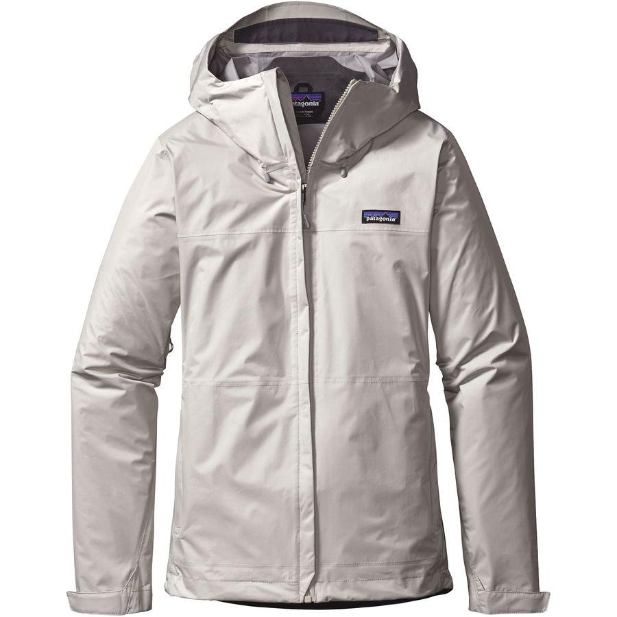 Sale! $83.85 - $129.00 - Patagonia Torrentshell Jacket