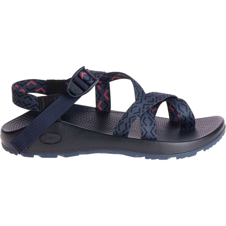 Sale! $68.22 - $104.95 - Chaco Z/2 Classic Sandal