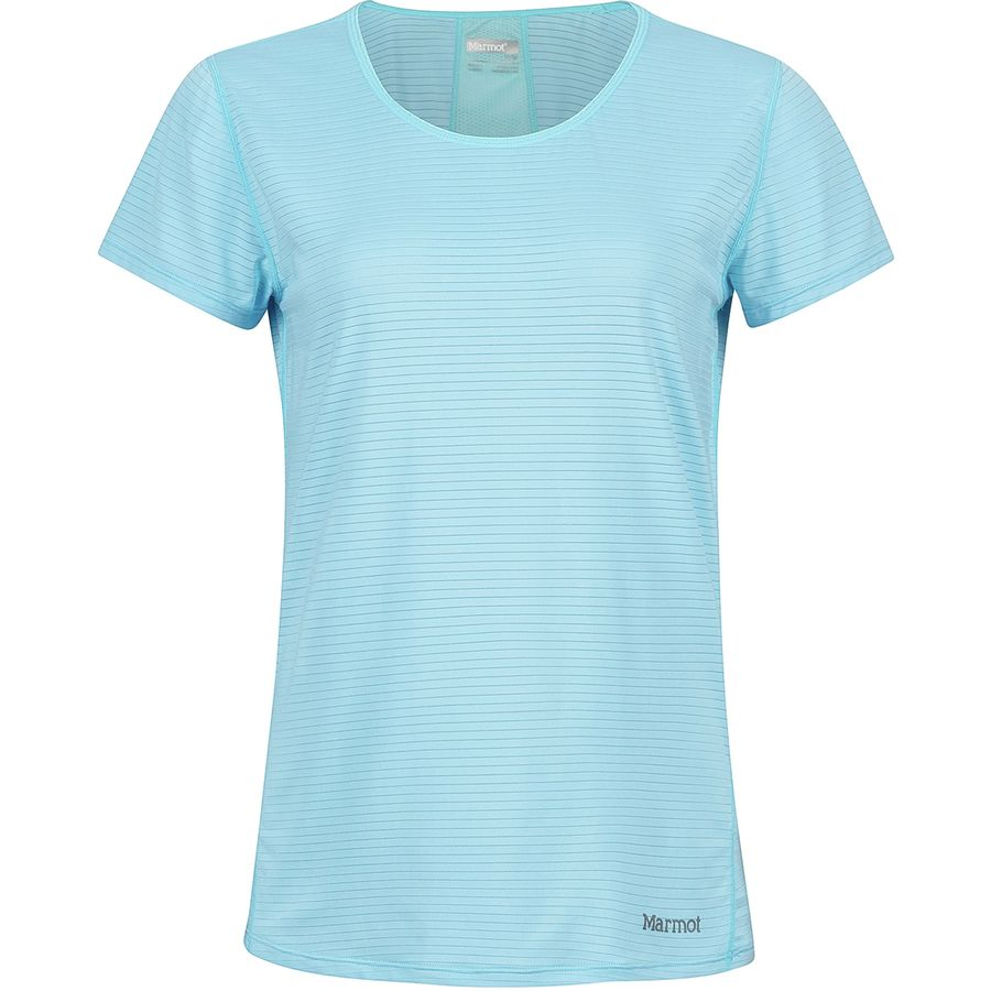$34.95 - Marmot Aero Short-Sleeve Shirt