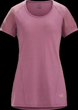 Sale! $66.73 - Arc'teryx Lana Comp T-Shirt