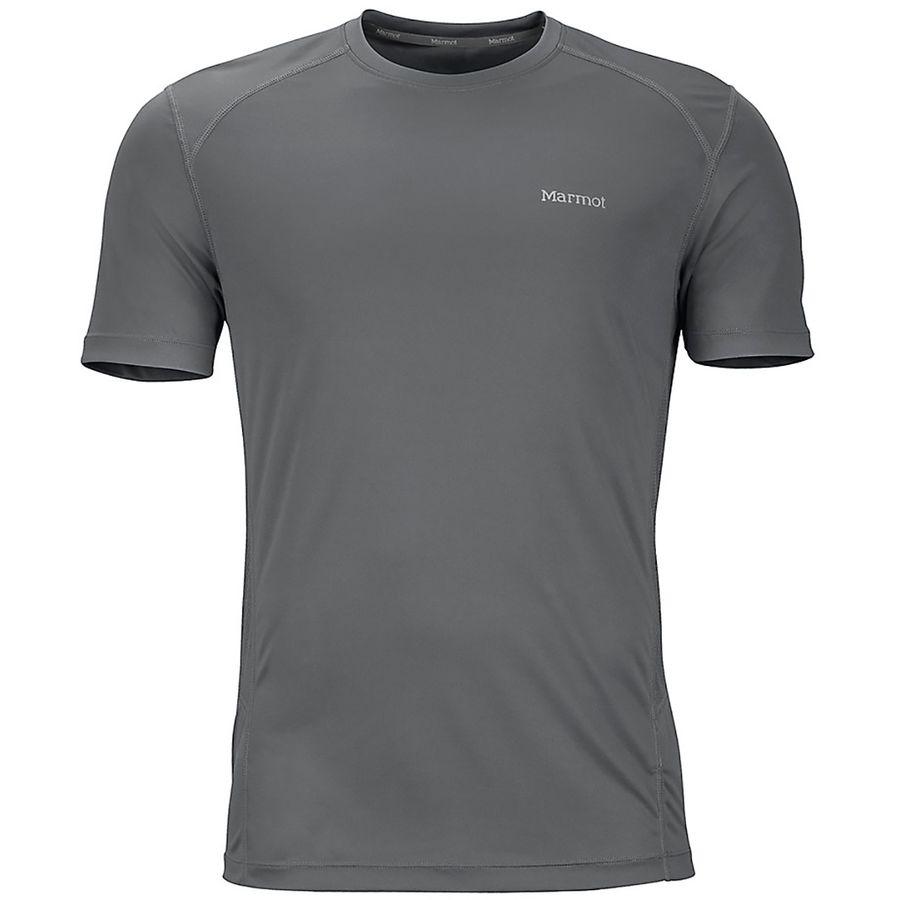 Sale! $20.96 - Marmot Windridge Shirt